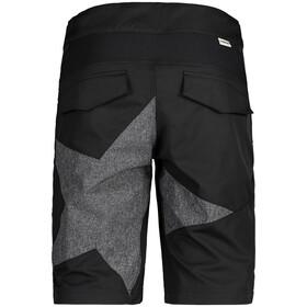 Maloja RetoM. Multisport Shorts Men moonless
